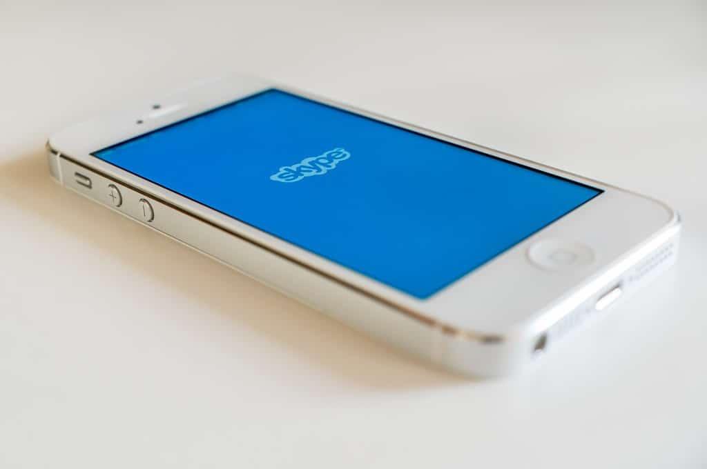 Foap-Skype-sm