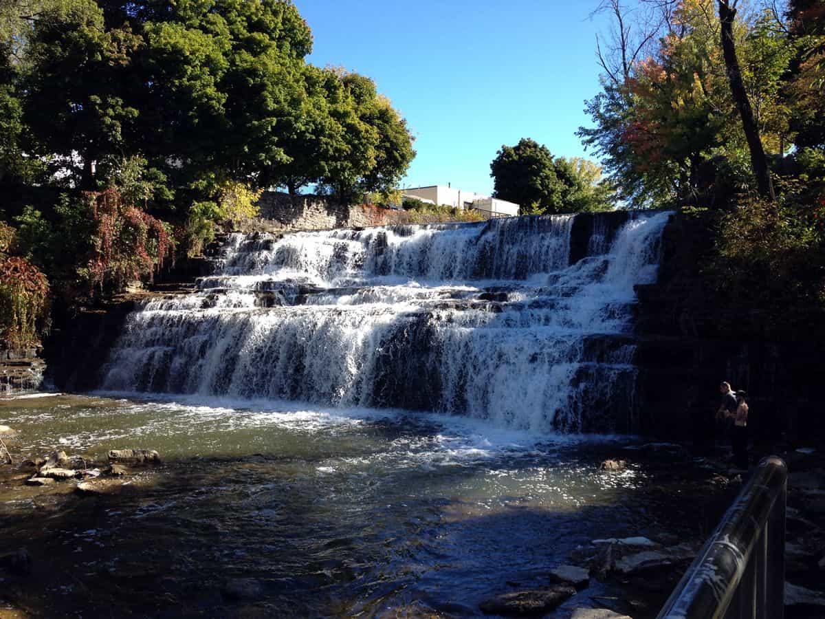 4 workflow management tools your mobile app business can 39 t for Waterfall project managment