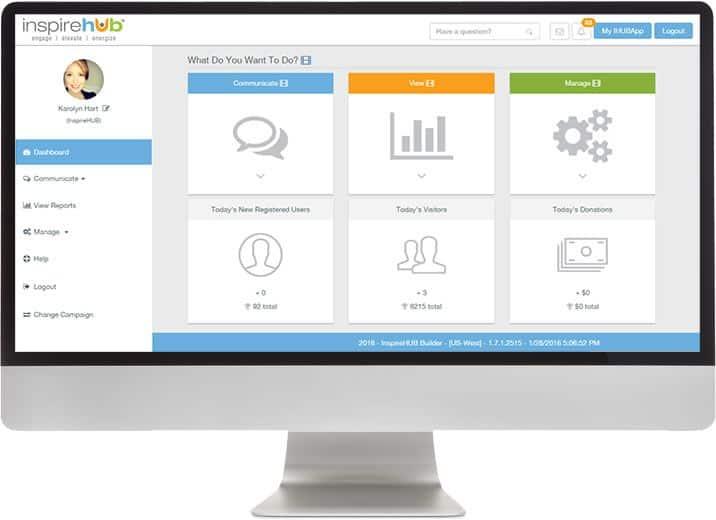 12 mobile and web app ui design tricks nobody told you for Room design web app