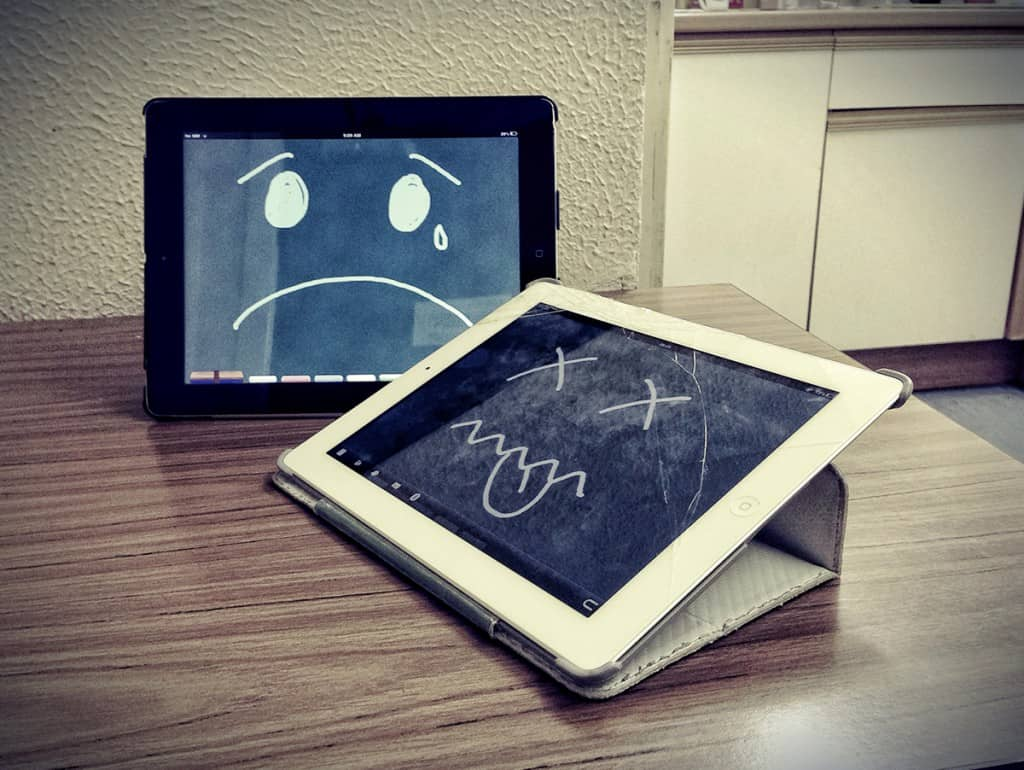 broken_ipad_interactive_designer