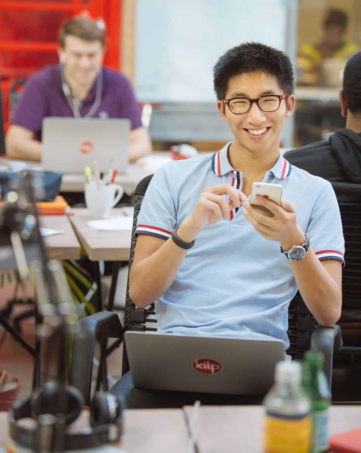 Brian Wong 4