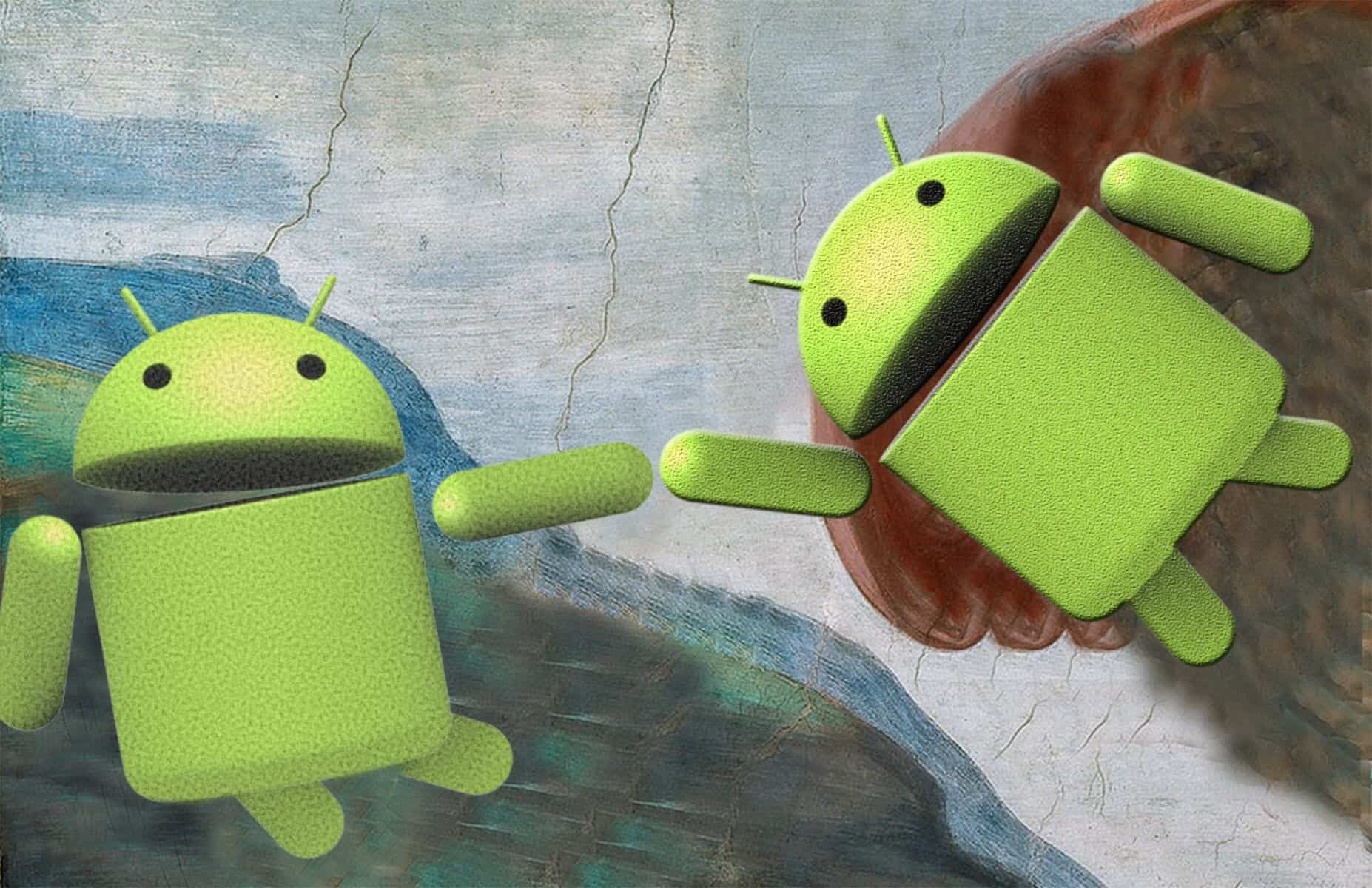 The_creation_of_android_mobile_app_testing