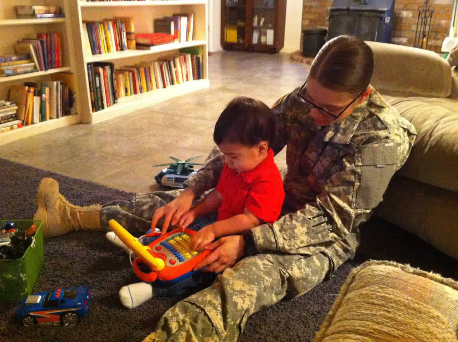 army_mom_mobile_app_developers