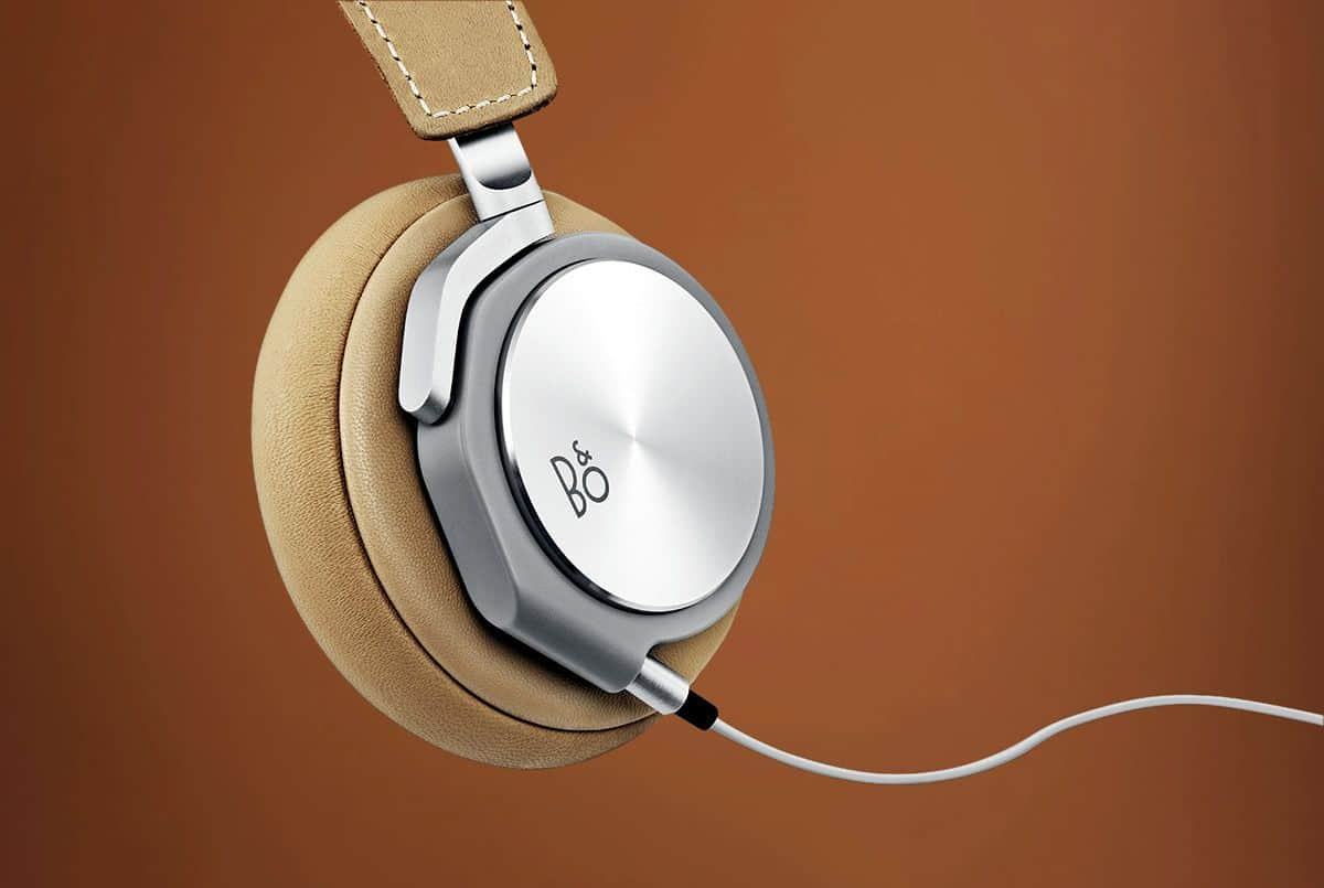 10 Most Stylish Headphones Proto Io Blog