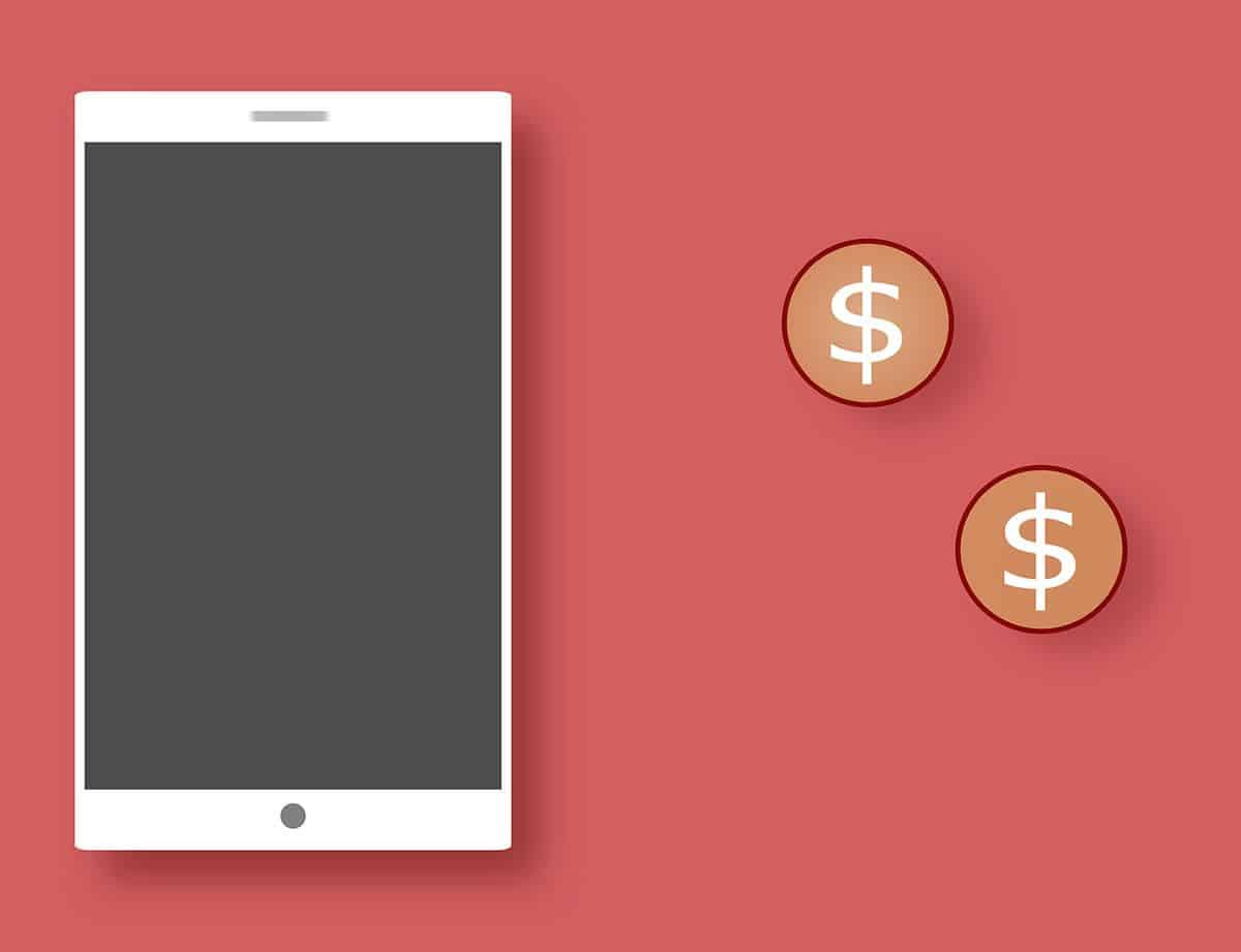 mobile app business profit How To Self Learn Mobile App Development