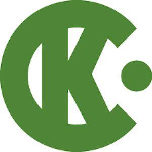 Cramer-Kasselt logo