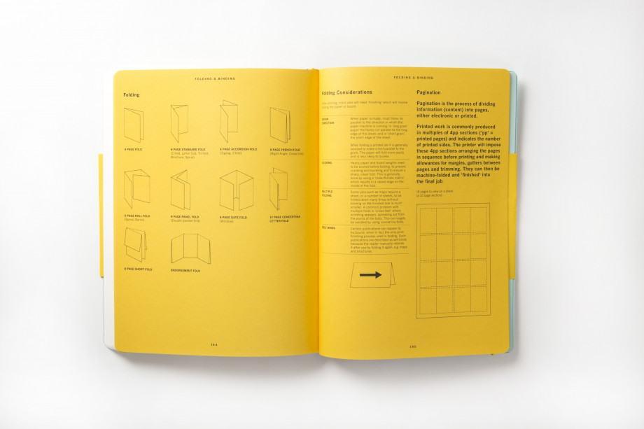 10 Lovely Notebooks for Designers | Proto io Blog