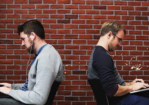 4 Mobile App Developer Success Stories