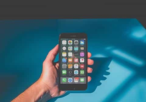 The 10 Commandments of Mobile App Design