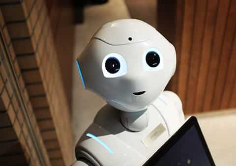 The Controversy of Artificial Intelligence