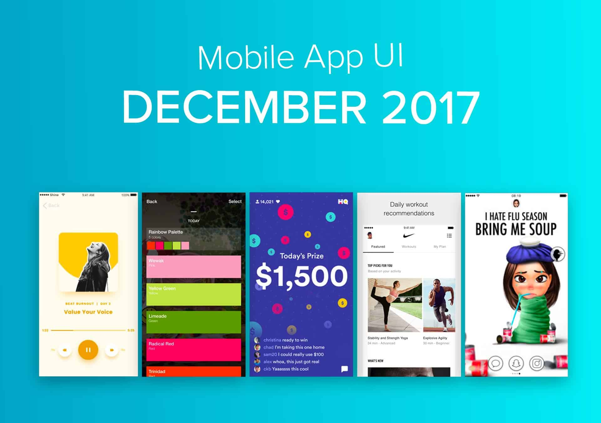 best mobile dating app 2017