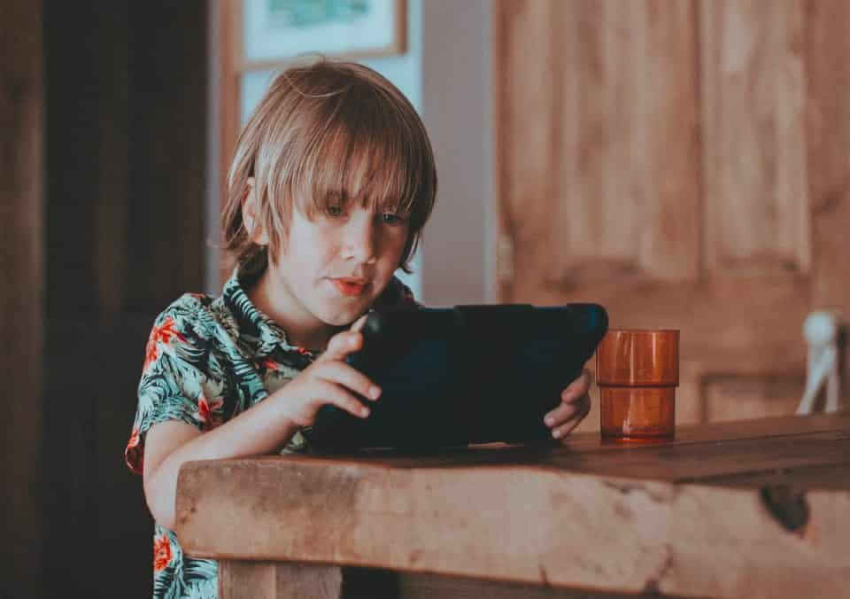 How to Design Mobile Apps for Generation Z
