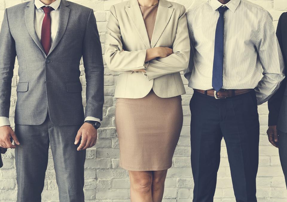6 Negative Realities Entrepreneurs Rarely Talk About