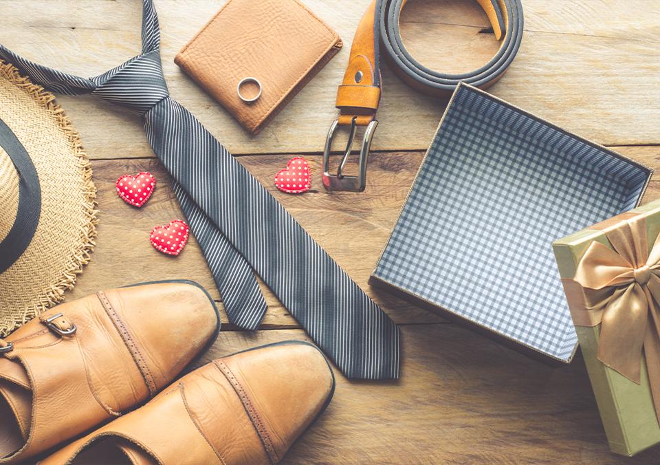 16 Gifts for Entrepreneurs