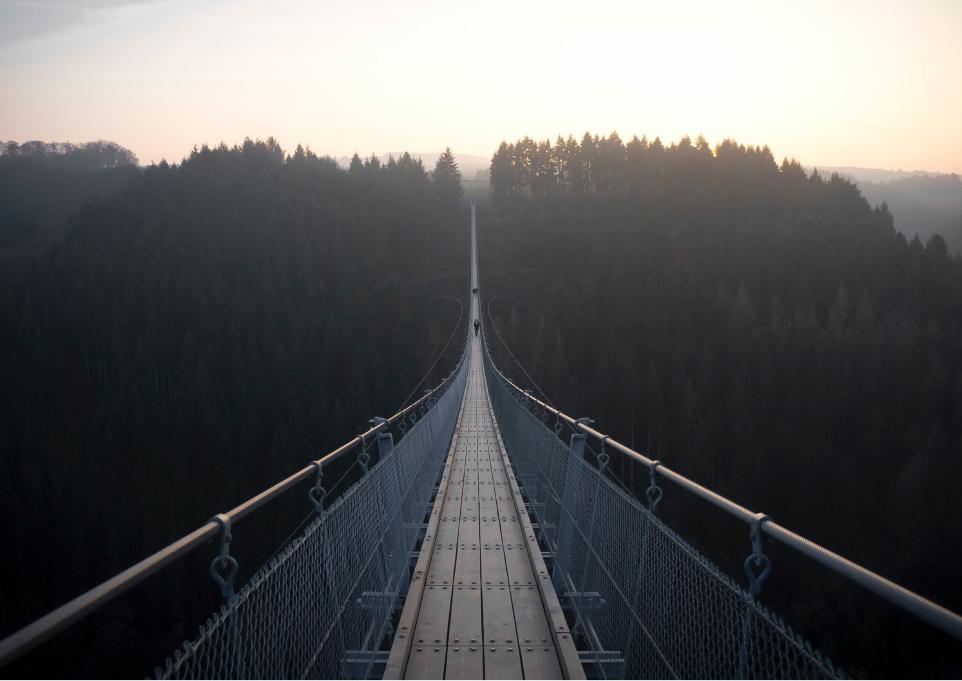 How to Bridge the Design Gap